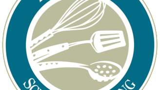 Dierbergs School of Cooking Logo