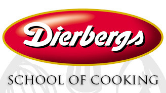 Dierbergs School of Cooking